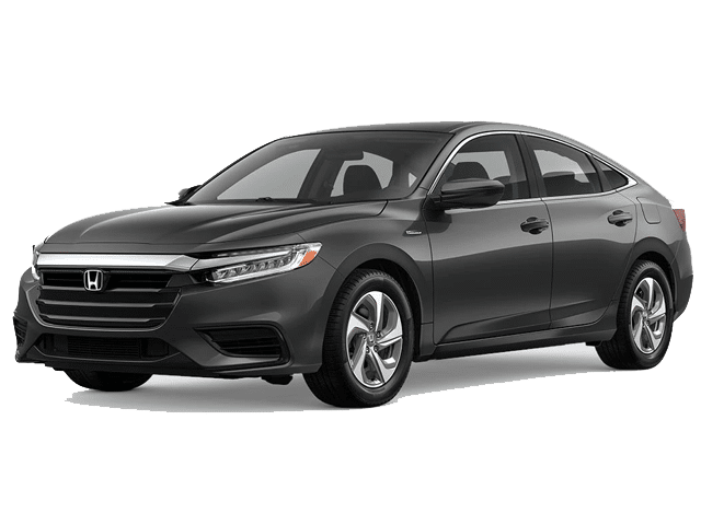 Honda Insight for sale in vancouver, wa