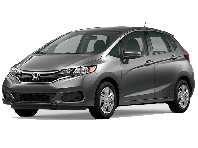 Honda Fit for sale in vancouver, wa